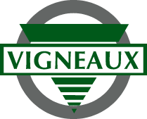 Vigneaux Corporation logo