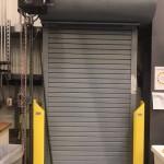 Ikea Wayne Depot Slat Repair